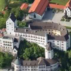 Lebnsgfui meets Schlossbergalm Winter-Edition - Hohen Aschau