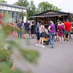 Streetfood and More - Impression 2