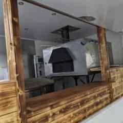 Pizza Wala - Unser Pizza Truck