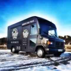 Hello-Burrito Food Truck & Catering - Impression 1 Hello-Burrito Food Truck & Catering