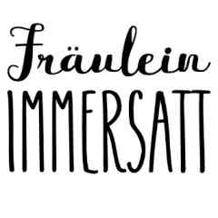 Impressionen Fräulein Immersatt