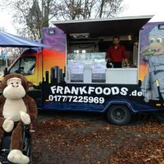 Frankfoods - Impression3