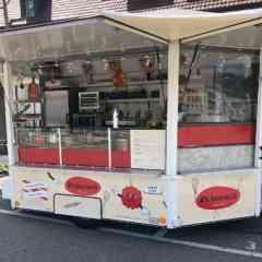 Pelmesch Foodtruck - Pelmesch Food Truck