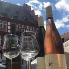 Wein & Jazz - Impression 2