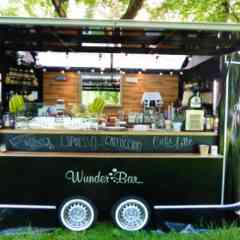 Wunderbar.one Crpe,Galette,Cafe and more - einfach Wunderbar...