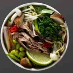 Impressionen RIVER KWAI Foods AG
