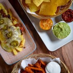 Berlin Burrito Company - Impression3