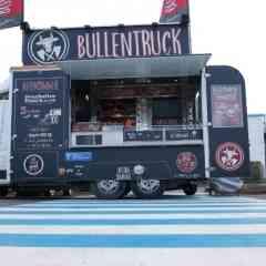Bullentruck - Truck2019