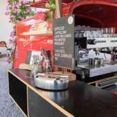 Bohne 37 - Kaffee und Catering - Angebot