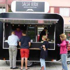 Salsa Verde - Impression3