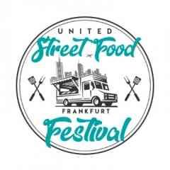 STREET FOOD WEEKEND @ OSTSTERN FFM 18./19.08.2018 - UNITED STREET FOOD