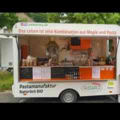 Impressionen Pastarica BIO-Pastamanufaktur & Foodtrailer