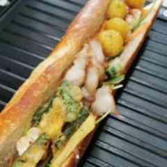 Thonglor´s Cuisine - Impression 2 Thonglor´s Cuisine