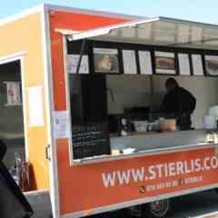 Stielis Fine Food - Impression 3 Stielis Fine Food