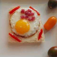 Ziegenpeter-Food - Impression3