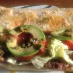 Don Latino Gourmet - Impression 3 Don Latino Gourmet