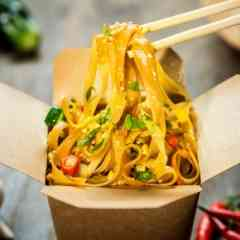Thai Delikatessen - Impression 3 Thai Delikatessen