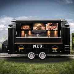 catering foodtrucks in deutschland seite 18 73 foodtrucks deutschland. Black Bedroom Furniture Sets. Home Design Ideas