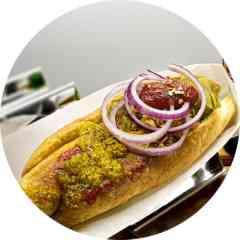 Hotdogexpress - Impression 1 Hotdogexpress