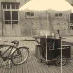 St.Pauli Beach Bar Party Bike - Impression 1 St.Pauli Beach Bar Party Bike