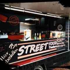 Streetfoodtruckers - Impression 2 Streetfoodtruckers
