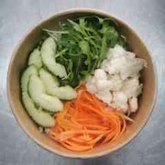 Thonglor´s Cuisine - Impression 1 Thonglor´s Cuisine