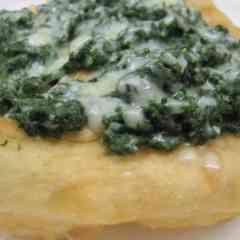 Hungarian Food Truck - Ungarische Essen, Gulasch, Langosch