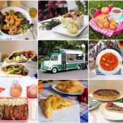 Le Pique-Nique - Vegane Bio Speisen & Getränke