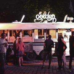 burgerbus.de - Impression1