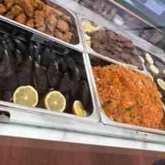 Malifoods - Impression 2 Malifoods