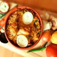 Euro Asia Bazar by Kandhasamy - Impression 1 Euro Asia Bazar by Kandhasamy