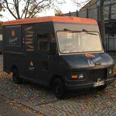 burger foodtrucks in deutschland seite 4 19 foodtrucks deutschland. Black Bedroom Furniture Sets. Home Design Ideas