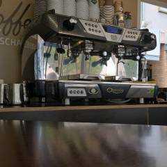 Mr. Coffee - Kaffee aus Leidenschaft