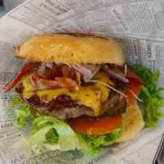 Boon Food FoodTruck - Impression 2 Boon Food FoodTruck
