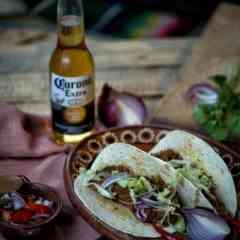 Mama´s Tacos - Impression 1 Mama´s Tacos