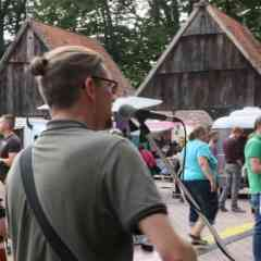Foodmarkt Bad Nenndorf - Impression 2
