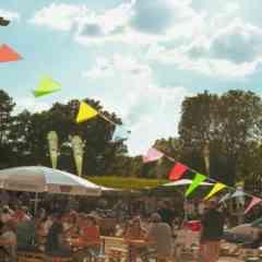 Foodtruck Festival Crailsheim - FTF_Impression2