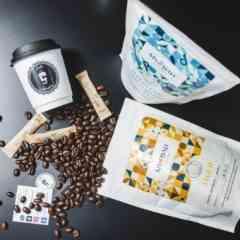 Café Indonesia - Impression 3 Café Indonesia