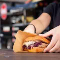 GOUD. Der Heimat-Food-Truck - Impression 2