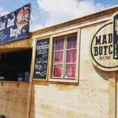 Mad Butcher´s Grillshack - Impression 3 Mad Butcher´s Grillshack
