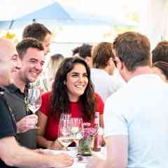 Gourmet Festival Düsseldorf 2021 - 20