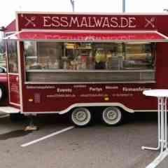 Essmalwas - Impression 3 Essmalwas