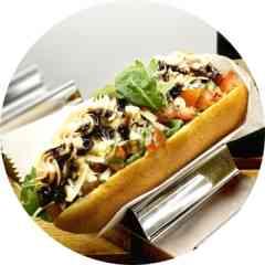 Hotdogexpress - Impression 3 Hotdogexpress