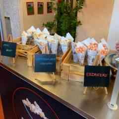 Popcornbar Muenchen - Impression 2 Popcornbar Muenchen