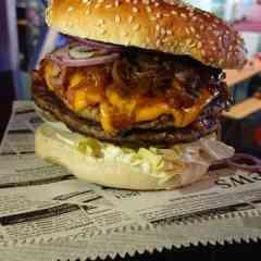 American Diner - Impression 1 American Diner