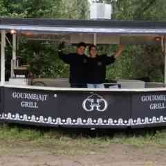 Gourmeat Grill - Impression 1 Gourmeat Grill