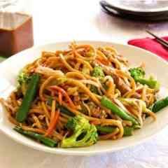 Taste of Tibet - Impression 3 Taste of Tibet