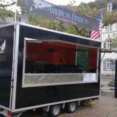 American Diner - Impression 3 American Diner