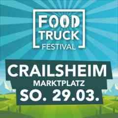 Foodtruck Festival Crailsheim - FTF_Crailsheim