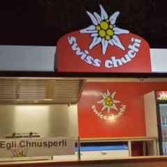 Impressionen Swiss Chuchi GmbH